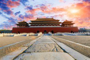 China. Paquetes all inclusive desde Argentina. Financiaciones. Consultas a info@puravidaviajes.com.ar Tel. (11) 5235-6677.