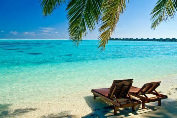 Costa Do Sauipe. Paquetes all inclusive desde Argentina. Financiaciones. Consultas a info@puravidaviajes.com.ar Tel. (11) 52356677