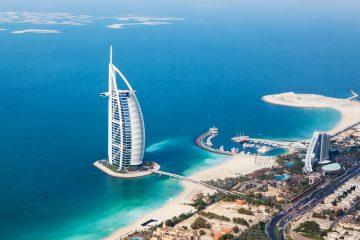 Dubai 24 de Agosto. Paquetes all inclusive desde Argentina. Financiaciones. Consultas a info@puravidaviajes.com.ar Tel. (11) 52356677