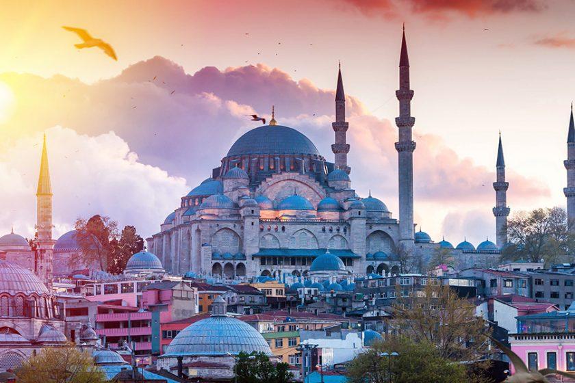 Turquía 8 y 28 de. Paquetes all inclusive desde Argentina. Financiaciones. Consultas a info@puravidaviajes.com.ar Tel. (11) 5235-6677.