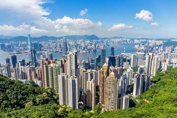 China y Dubai 18 de. Paquetes all inclusive desde Argentina. Financiaciones. Consultas a info@puravidaviajes.com.ar Tel. (11) 5235-6677.