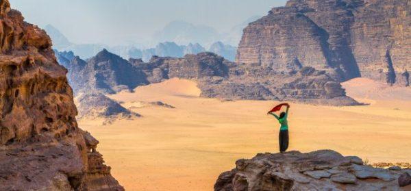 Jordania y Dubai 15 de. Paquetes all inclusive desde Argentina. Consultas a info@puravidaviajes.com.ar Tel. (11) 52356677