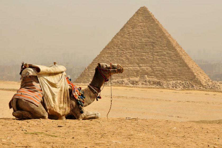 Egipto & Dubai 18 de. Paquetes all inclusive desde Argentina. Financiaciones. Consultas a info@puravidaviajes.com.ar Tel. (11) 5235-6677.