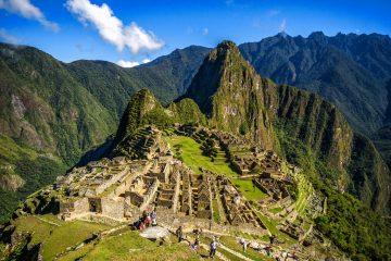 Perú maravilloso 17. Paquetes all inclusive desde Argentina. Financiaciones. Consultas a info@puravidaviajes.com.ar Tel. (11) 52356677