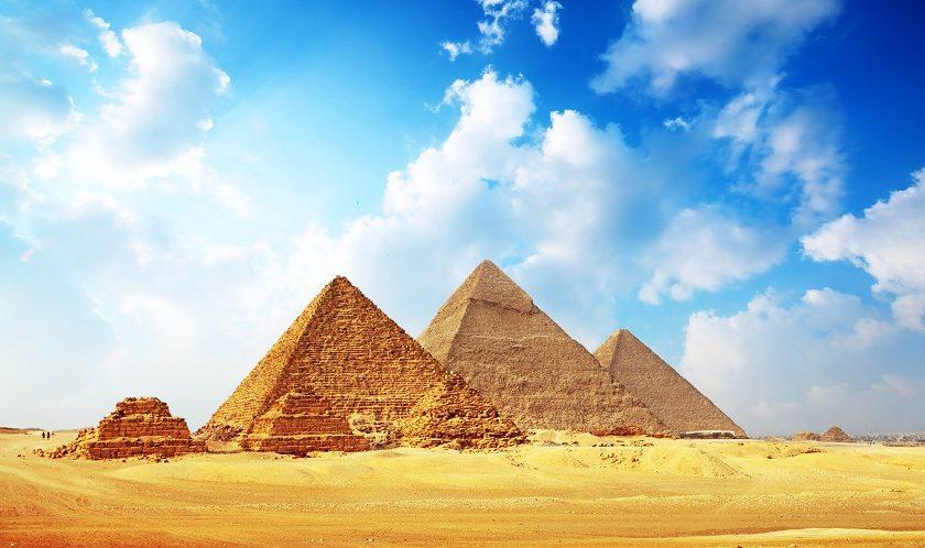 Dubai y Egipto con. Paquetes all inclusive desde Argentina. Financiaciones. Consultas a info@puravidaviajes.com.ar Tel. (11) 5235-6677.