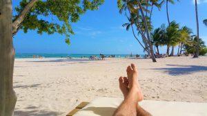 Punta Cana 20 y 25. Paquetes all inclusive desde Argentina. Financiaciones. Consultas a info@puravidaviajes.com.ar Tel. (11) 52356677