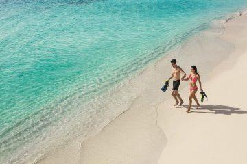 Riviera Maya 25 de. Paquetes all inclusive desde Argentina. Financiaciones. Consultas a info@puravidaviajes.com.ar Tel. (11) 52356677