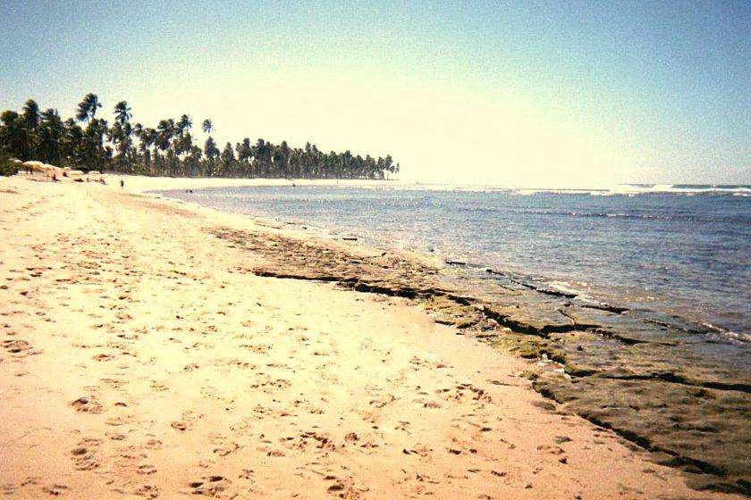 Costa Do Sauipe 21. Paquetes all inclusive desde Argentina. Financiaciones. Consultas a info@puravidaviajes.com.ar Tel. (11) 52356677