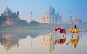 India. Paquetes all inclusive desde Argentina. Financiaciones. Consultas a info@puravidaviajes.com.ar Tel. (11) 5235-6677.