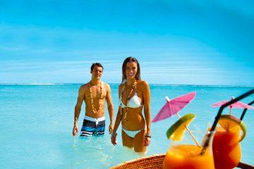 Varadero y La Habana 8. Paquetes all inclusive desde Argentina. Financiaciones. Consultas a info@puravidaviajes.com.ar Tel. (11) 5235-6677.