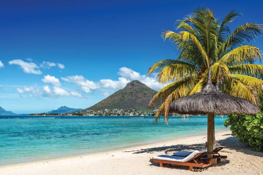 Sudafrica y Mauritius. Paquetes all inclusive desde Argentina. Financiaciones. Consultas a info@puravidaviajes.com.ar Tel. (11) 5235-6677.
