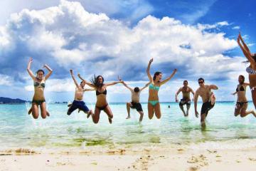 Punta Cana Agosto. Paquetes all inclusive desde Argentina. Financiaciones. Consultas a info@puravidaviajes.com.ar Tel. (11) 5235-6677.