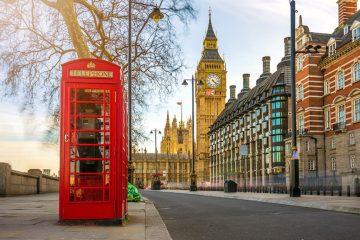 Londres, París y. Paquetes all inclusive desde Argentina. Financiaciones. Consultas a info@puravidaviajes.com.ar Tel. (11) 5235-6677.