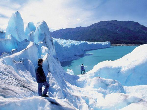 Calafate y Ushuaia 3 de. Paquetes all inclusive desde Argentina. Financiaciones. Consultas a info@puravidaviajes.com.ar Tel. (11) 5235-6677.