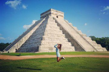 México - Aztecas y. Paquetes all inclusive desde Argentina. Financiaciones. Consultas a info@puravidaviajes.com.ar Tel. (11) 5235-6677.