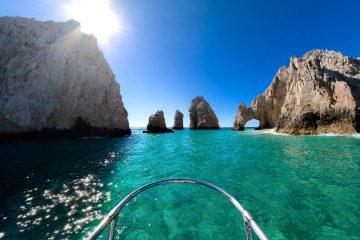 Los Cabos, México. Paquetes all inclusive desde Argentina. Financiaciones. Consultas a info@puravidaviajes.com.ar Tel. (11) 5235-6677.