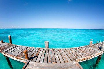 Riviera Maya Enero. Paquetes all inclusive desde Argentina. Financiaciones. Consultas a info@puravidaviajes.com.ar Tel. (11) 5235-6677.
