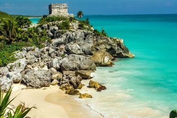 Riviera Maya Agosto. Paquetes all inclusive desde Argentina. Financiaciones. Consultas a info@puravidaviajes.com.ar Tel. (11) 5235-6677.