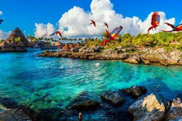Riviera Maya Agosto a. Paquetes all inclusive desde Argentina. Financiaciones. Consultas a info@puravidaviajes.com.ar Tel. (11) 5235-6677.