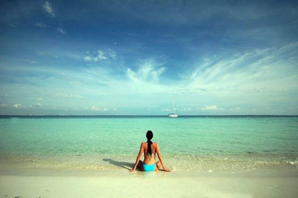Cancún Septiembre a. Paquetes all inclusive desde Argentina. Consultas a info@puravidaviajes.com.ar Tel. (11) 52356677