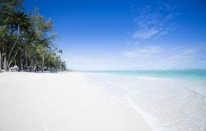 Punta Cana Avance. Paquetes all inclusive desde Argentina. Financiaciones. Consultas a info@puravidaviajes.com.ar Tel. (11) 5235-6677.