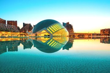 Tour Ibérico 30. Paquetes all inclusive desde Argentina. Financiaciones. Consultas a info@puravidaviajes.com.ar Tel. (11) 5235-6677.