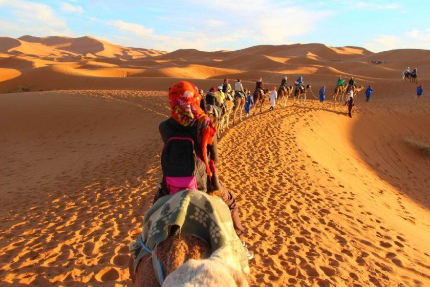 Andalucía y Marruecos. Paquetes all inclusive desde Argentina. Financiaciones. Consultas a info@puravidaviajes.com.ar Tel. (11) 5235-6677.