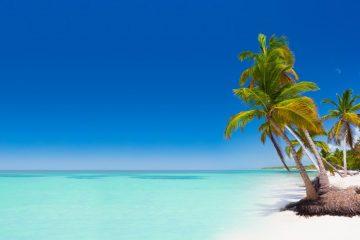 Punta Cana. Paquetes all inclusive desde Argentina. Financiaciones. Consultas a info@puravidaviajes.com.ar Tel. (11) 5235-6677.