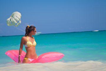 Punta Cana 2 y 16. Paquetes all inclusive desde Argentina. Financiaciones. Consultas a info@puravidaviajes.com.ar Tel. (11) 5235-6677.