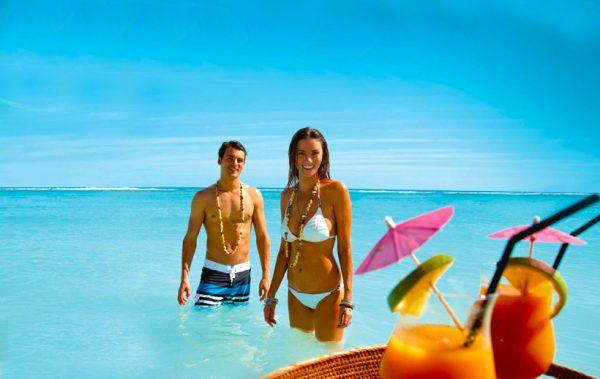 Varadero, La Habana. Paquetes all inclusive desde Argentina. Financiaciones. Consultas a info@puravidaviajes.com.ar Tel. (11) 5235-6677.