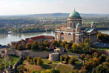 Viena - Budapest - Praga. Paquetes all inclusive desde Argentina. Financiaciones. Consultas a info@puravidaviajes.com.ar Tel. (11) 52356677