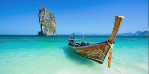 Tailandia 23. Paquetes all inclusive desde Argentina. Consultas a info@puravidaviajes.com.ar Tel. (11) 52356677