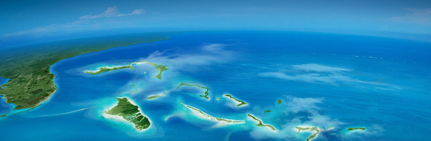 Bahamas. Paquetes all inclusive desde Argentina. Financiaciones. Consultas a info@puravidaviajes.com.ar Tel. (11) 5235-6677.