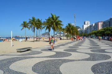 Río de Janeiro Avance. Paquetes all inclusive desde Argentina. Financiaciones. Consultas a info@puravidaviajes.com.ar Tel. (11) 52356677