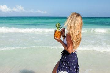 Riviera Maya. Paquetes all inclusive desde Argentina. Consultas a info@puravidaviajes.com.ar Tel. (11) 52356677