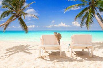 Riviera Maya 24. Paquetes all inclusive desde Argentina. Consultas a info@puravidaviajes.com.ar Tel. (11) 52356677