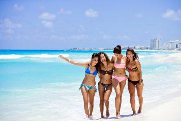 Cancún Vacaciones. Paquetes all inclusive desde Argentina. Financiaciones. Consultas a info@puravidaviajes.com.ar WP +54 9 11 3080-3344
