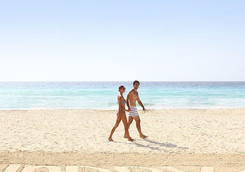 Cancún 13 de. Paquetes all inclusive desde Argentina. Consultas a info@puravidaviajes.com.ar Tel. (11) 52356677