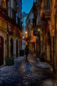 Sicilia y Sur de Italia con Roma 8 de. Paquetes all inclusive desde Argentina. Consultas a info@puravidaviajes.com.ar Tel. (11) 52356677