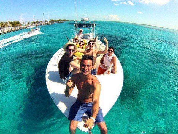 Cancún - Costa Mujeres Vacaciones 2018 24. Paquetes all inclusive desde Argentina. Consultas a info@puravidaviajes.com.ar Tel. (11) 52356677