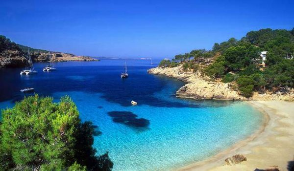 Italia y Costa Azul. Paquetes all inclusive desde Argentina. Consultas a info@puravidaviajes.com.ar Tel. (11) 52356677
