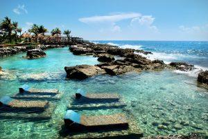 Riviera Maya Avance 2019 Enero. Paquetes all inclusive desde Argentina. Consultas a info@puravidaviajes.com.ar Tel. (11) 52356677