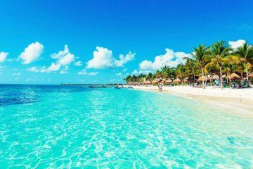 Riviera Maya Enero. Paquetes all inclusive desde Argentina. Consultas a info@puravidaviajes.com.ar Tel. (11) 52356677