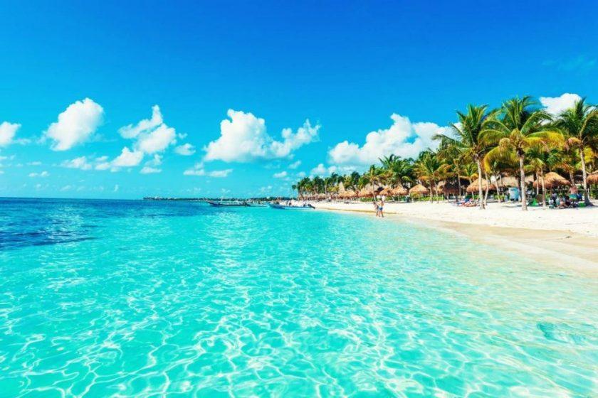 Riviera Maya Octubre. Paquetes all inclusive desde Argentina. Consultas a info@puravidaviajes.com.ar Tel. (11) 52356677