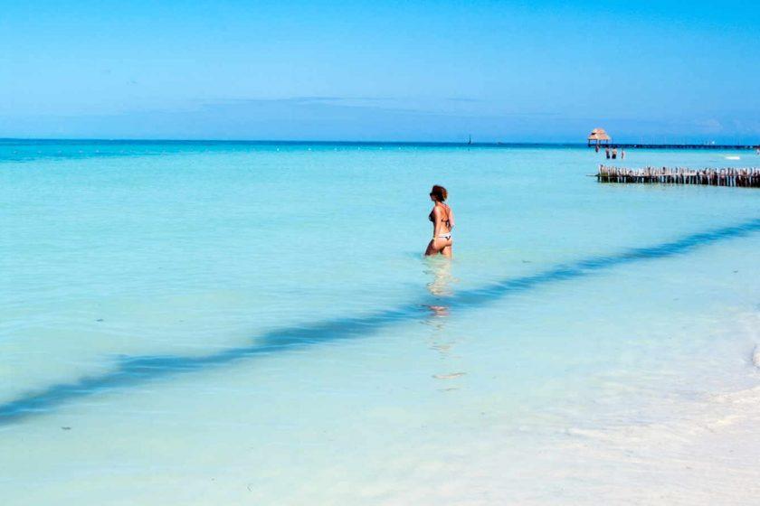 Riviera Maya Marzo. Paquetes all inclusive desde Argentina. Consultas a info@puravidaviajes.com.ar Tel. (11) 52356677