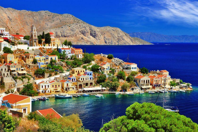 Grecia con Crucero y. Paquetes all inclusive desde Argentina. Consultas a info@puravidaviajes.com.ar Tel. (11) 5235-6677.