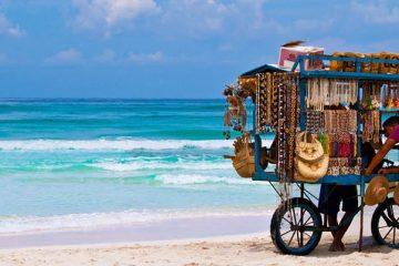 Varadero - La Habana. Paquetes all inclusive desde Argentina. Financiaciones. Consultas a info@puravidaviajes.com.ar Tel. (11) 5235-6677.