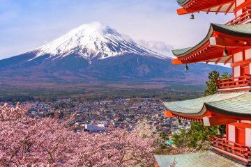 Japón y Dubai 11 de Octubre 2018. Paquetes all inclusive desde Argentina. Consultas a info@puravidaviajes.com.ar Tel. (11) 52356677