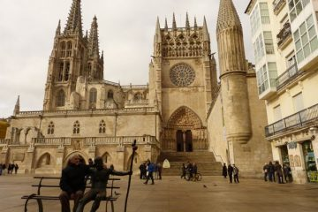 Esencia Europea 3. Paquetes all inclusive desde Argentina. Financiaciones. Consultas a info@puravidaviajes.com.ar Tel. (11) 52356677