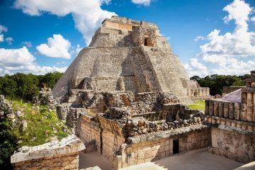 México - Aztecas y Mayas 29 de Octubre. Paquetes all inclusive desde Argentina. Consultas a info@puravidaviajes.com.ar Tel. (11) 52356677